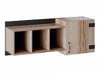 Набор мебели 500-116681