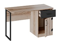 Набор мебели 500-115048