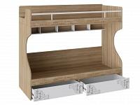 Набор мебели 500-116861