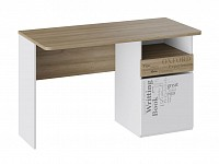 Набор мебели 500-116771