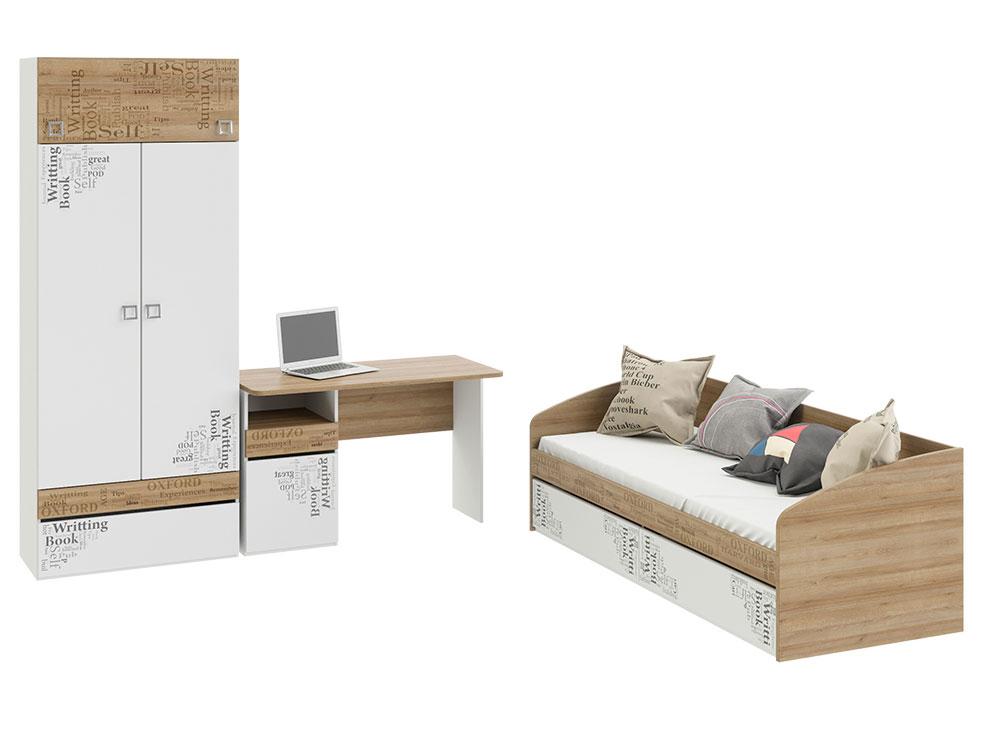 Набор мебели 179-115139