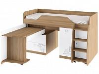 Набор мебели 500-117108