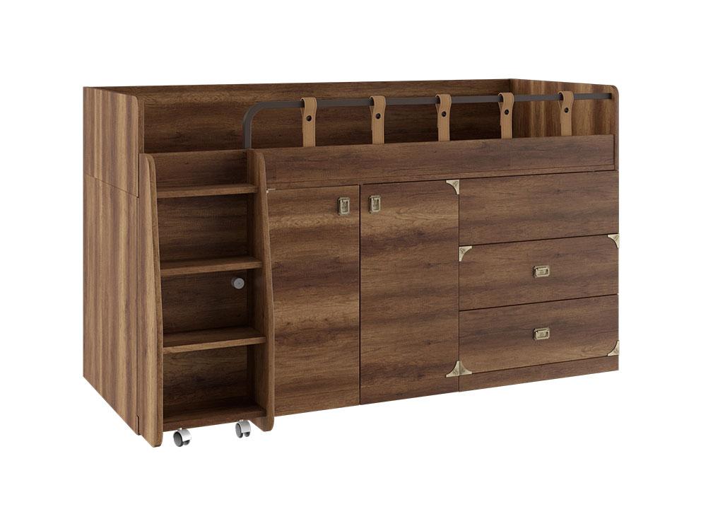 Кровать-чердак 150-49716