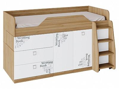 Кровать 500-115108
