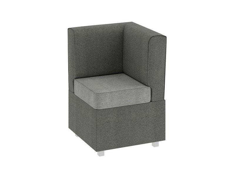 Кухонный диван 150-84224