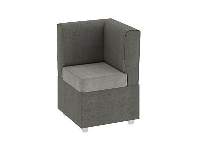 Кухонный диван 500-84224