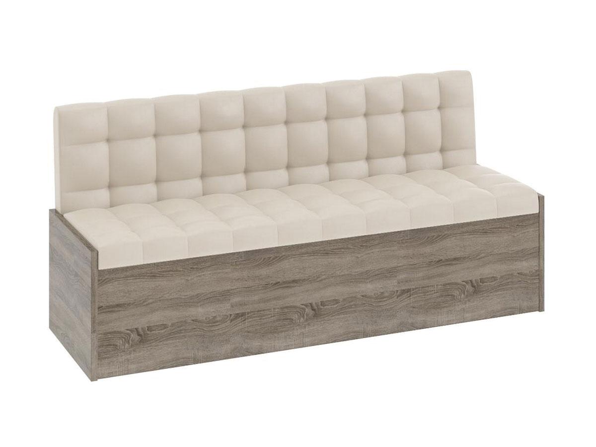 Кухонный диван 179-87895