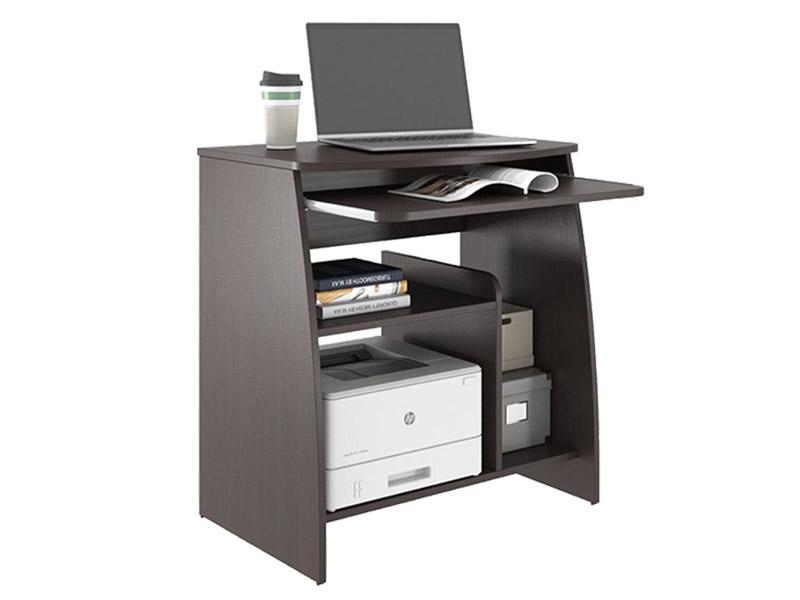 Столик для ноутбука 135-81931
