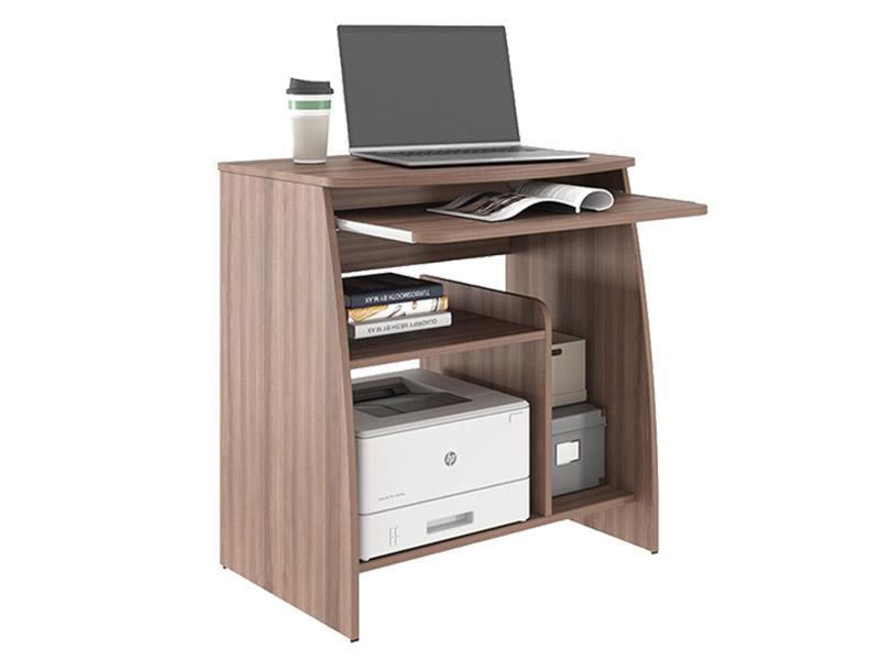 Столик для ноутбука 129-74521