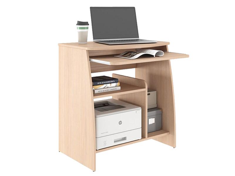 Столик для ноутбука 150-14797