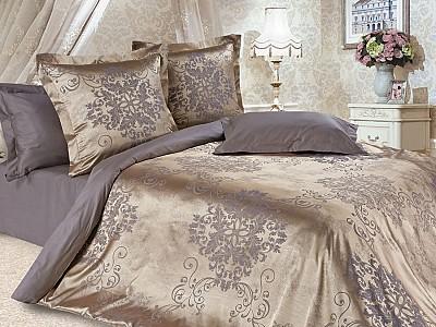 Комплект постельного белья 500-120419