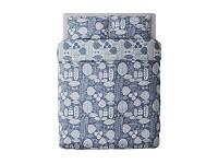 Комплект постельного белья 500-113264