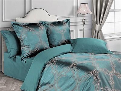 Комплект постельного белья 500-120377