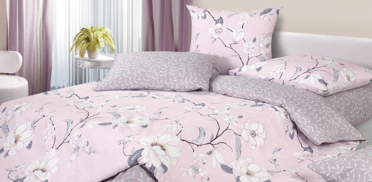 Комплект постельного белья 150-90330