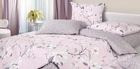 Комплект постельного белья 500-90328