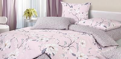 Комплект постельного белья 500-90331