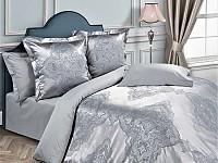 Комплект постельного белья 500-120476