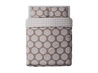 Комплект постельного белья 500-113268