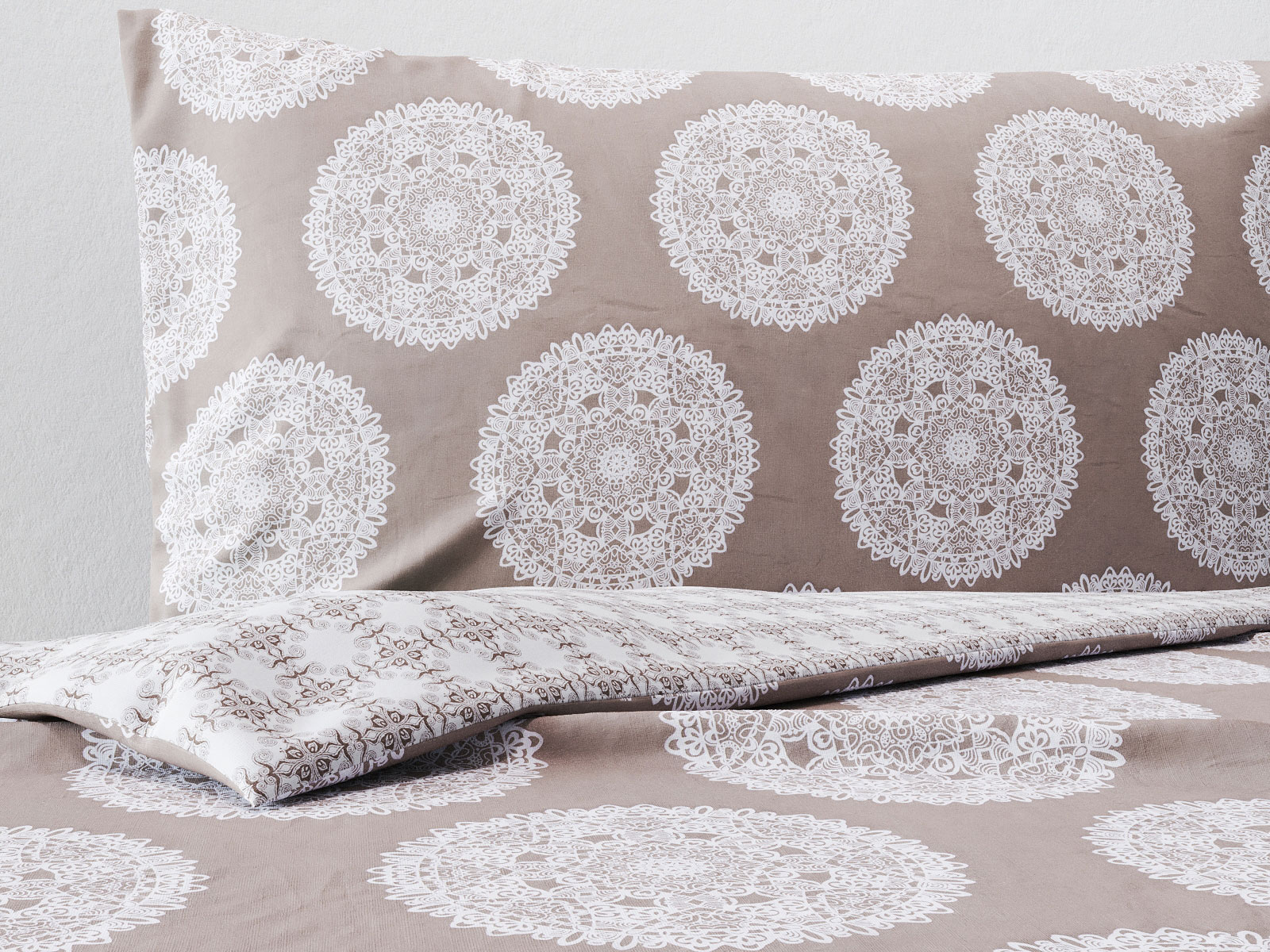 Комплект постельного белья 108-113267
