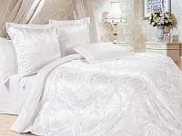 Комплект постельного белья 500-120385
