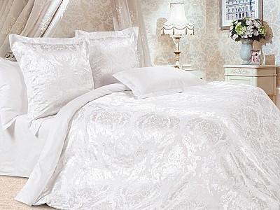Комплект постельного белья 500-120386