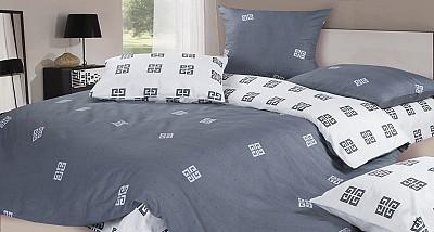 Комплект постельного белья 500-90263