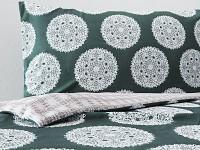 Комплект постельного белья 150-113270