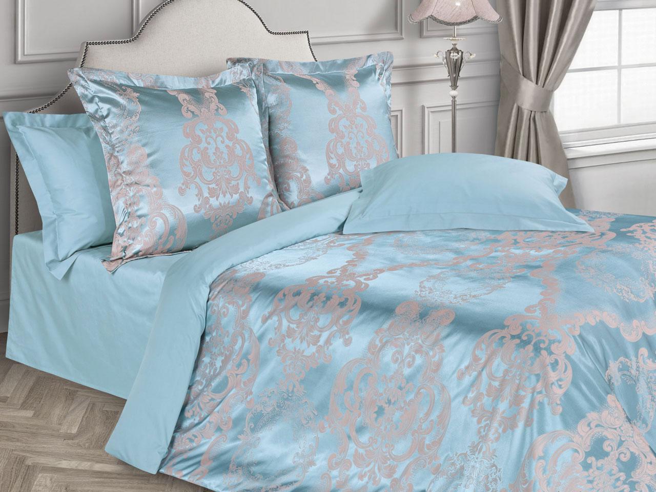 Комплект постельного белья 179-120520