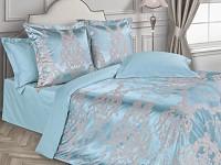 Комплект постельного белья 500-120519