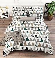 Комплект постельного белья 500-115721