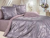 Комплект постельного белья 500-120389