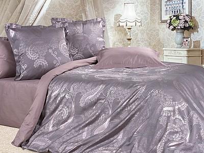 Комплект постельного белья 500-120391