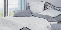 Комплект постельного белья 500-90319