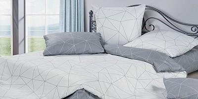 Комплект постельного белья 500-90320