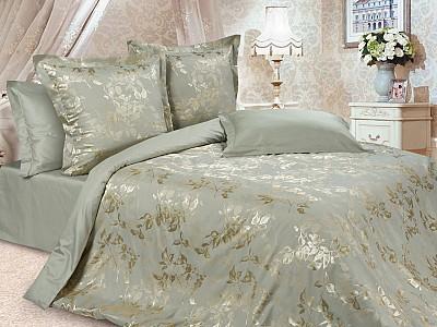 Комплект постельного белья 500-120490