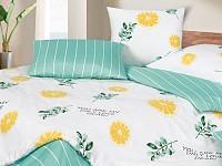 Комплект постельного белья 500-120745