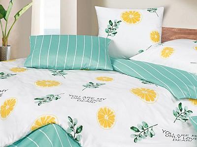 Комплект постельного белья 500-120746