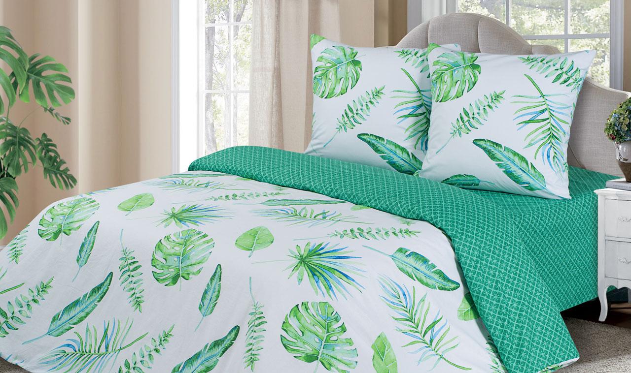Комплект постельного белья 179-93067