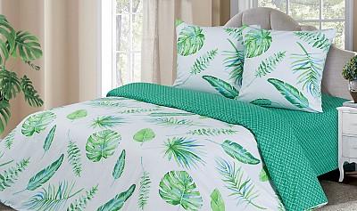 Комплект постельного белья 500-94877
