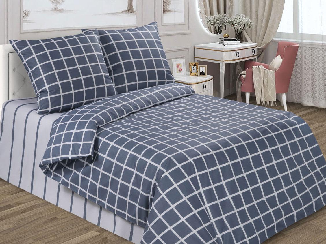 Комплект постельного белья 108-108237