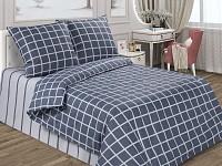 Комплект постельного белья 500-108237