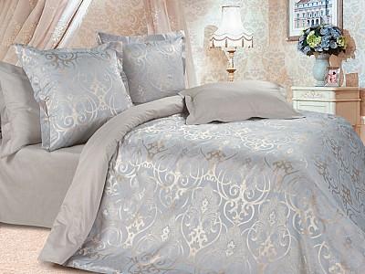 Комплект постельного белья 500-120401