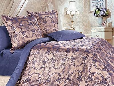 Комплект постельного белья 500-120416