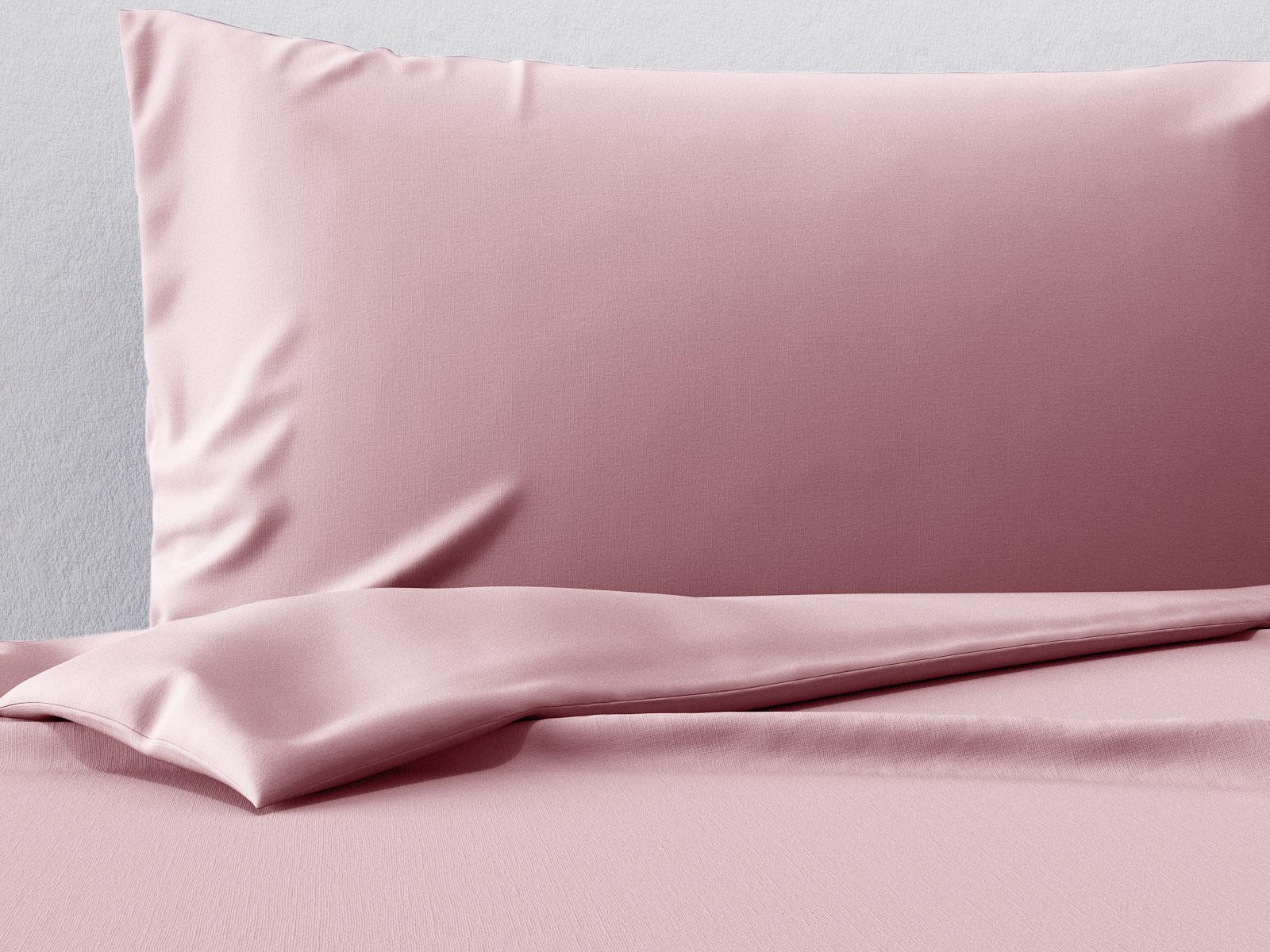 Комплект постельного белья 108-116330