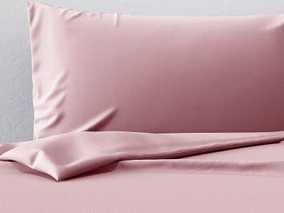 Комплект постельного белья 500-116329