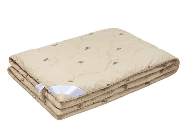 Одеяло 150-87663