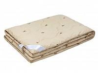 Одеяло 500-87660