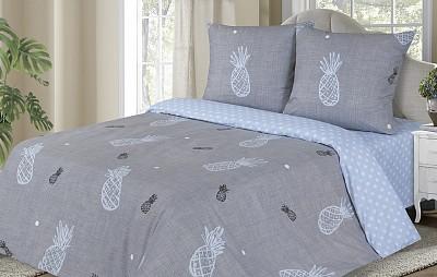 Комплект постельного белья 500-94363