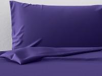 Комплект постельного белья 500-116309