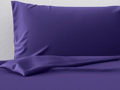 Комплект постельного белья 500-116308